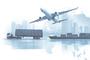 HVAC 신규 수출기업, 국가별 안전·성능규제 파악해야