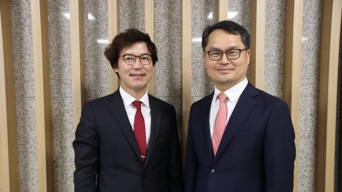 김민수 서울대 교수, 설비공학회 차기회장 선출