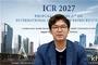 IIR 한국委, ICR2027 유치 성공