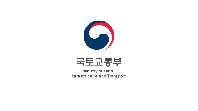 국토부, 2022년 예산 60조9,000억원…역대 최대