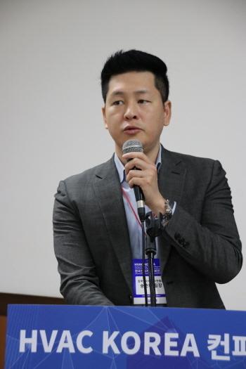 송준화 한국데이터센터연합회 팀장